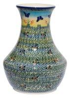 Vase Amfora H - 25cm