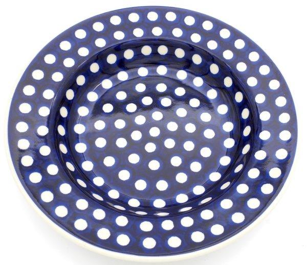Suppenteller O 24 cm
