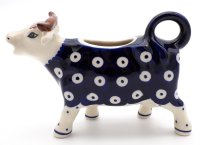 Milchtopf Kuh 0,15L